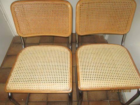 Prijs Thonet Stoel : Thonet stoelen te koop finest thonet stoel kopen thonet stoel